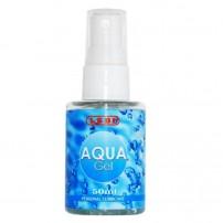 LSDI Aqua Gel 50 ml