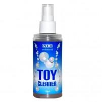 LSDI Toy Cleaner płyn antybakteryjny do akcesorii - 150 ml