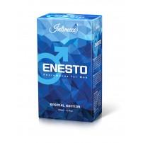 Najmocniejsze męskie feromony ENESTO by intimeco