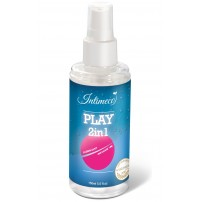 Intimeco Play 2 in1 150ml