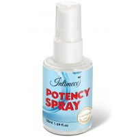 Intimeco Potency Spray 50ml