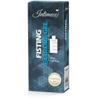 Intimeco Fisting Extreme Gel 50ml