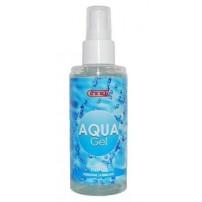 LSDI Aqua Gel 150 ml