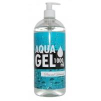 LSDI Aqua Gel 1000 ml