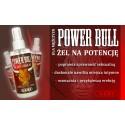 LSDI Power Bull 150 ml