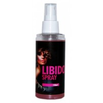 LSDI Female Libido Spray 150 ml