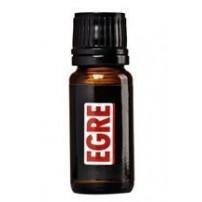 Feromony Zapachowe Egree Unisex 10 ml
