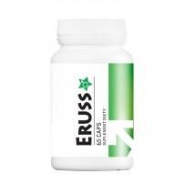 ERUSS - bardzo mocne tabletki na potencję i erekcję
