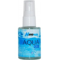 Hardman Aqua Gel 50 ml