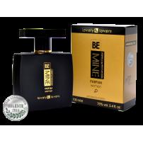 LOVELY LOVERS BeMINE 100 ml - damskie perfumy z feromonami