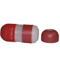 Masturbator Tenga Air Cushion Cup
