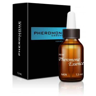 Pheromone Essence bezwonne feromony męskie