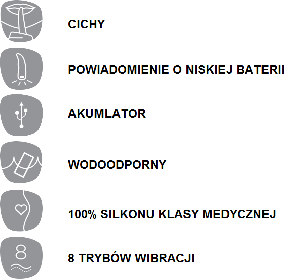 Charakterystyka ve-vibe TOUCH NEW PL.png